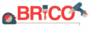 Brico365